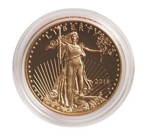 50-1oz-Proof-Gold-American-Eagle-In-Capsule-Random-Date