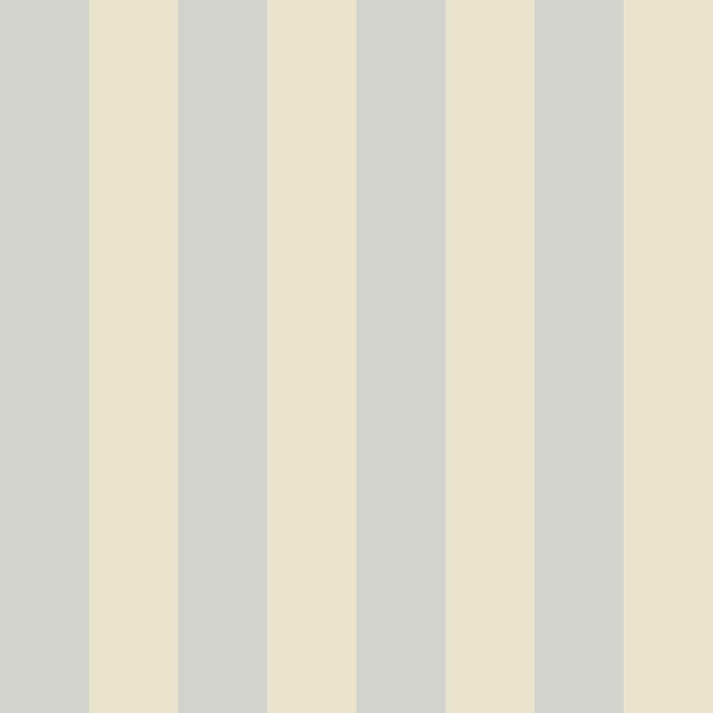 Essener Tapete Simply Stripes 3 Sy33916 Light bluee Vinyl Wallpaper