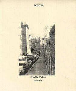 HUGH-FOX-BOSTON-A-LONG-POEM-2002-1ST-EDITION