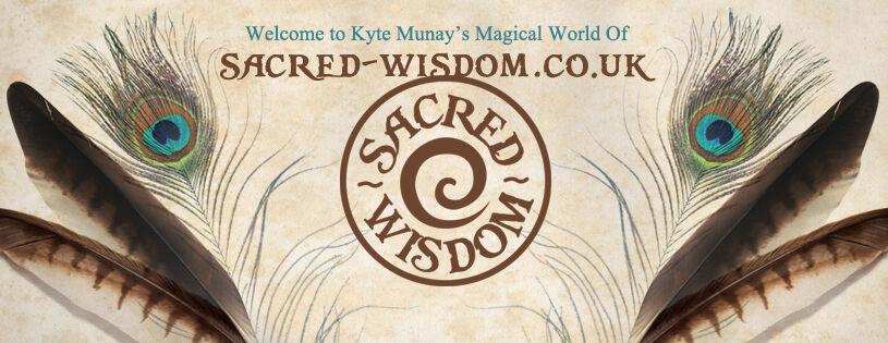 sacredwisdom