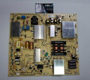 1-474-729-11-Power-Supply-Board-for-Sony-XBR-65X850F-XBR-65X850G