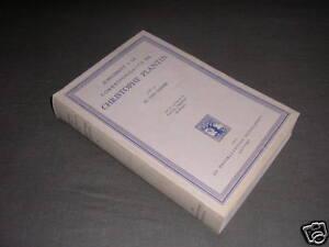 Correspondance de Christophe Plantin Van Durme Typographie humanisme édition