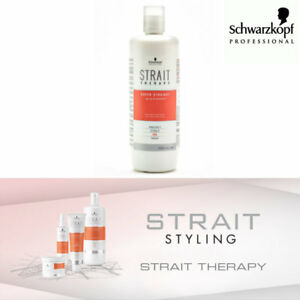 schwarzkopf-strait-therapy-strait-styling-hair-neutralizing-milk-1000ml-fix
