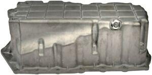 Engine Oil Pan Dorman 264-644
