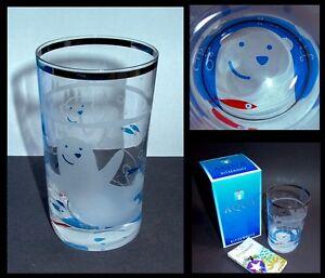 NEU-OvP-Ritzenhoff-AQUA-Wasserglas-1450074-Chung-im-Geschenkkarton-EISBAR