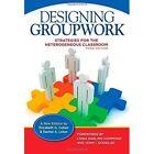 Designing Groupwork: Strategies for the Heterogeneous Classroom by Elizabeth G. Cohen, Rachel A. Lotan (Paperback, 2014)