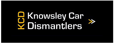 knowsleycardismantlers