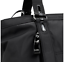 Black NEW Storksak Large Changing Bag Multifunctional Lightweight Diaper Nappy