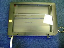 Canon Pixma MP470 scanner assembly