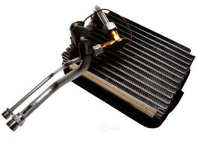 ACDelco 15-63852 New Evaporator