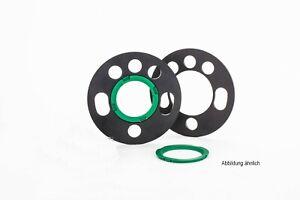 ST-Power-Tech-DZX-Spurverbreiterung-10mm-Fiat-LK-4x98