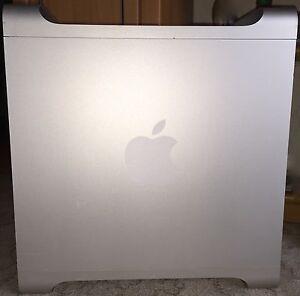 Apple-Mac-Pro-2-66-GHz-4-Core-4GB-RAM-640GB-HDD-Geforce-GT120-A1289