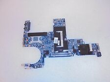 GENUINE HP Compaq 6910p Intel MotherBoard Mainboard  LA-3262P 446404-001