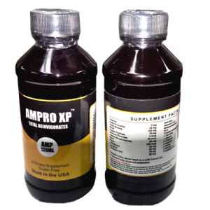 Ampro-XP-Anti-aging-and-super-Immune-system-amp-energy-booster-187-120-ml