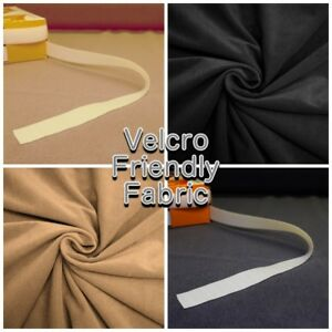 Velcro-Friendly-Notice-Board-Camera-Case-60-034-Wide-Fabric-Per-Metre