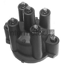 MERCEDES 190 W201 2.0 Distributor Cap 82 to 93 Bosch A0001584302 0001584302 New
