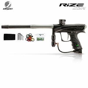 Dye-Rize-CZR-Paintball-Gun-Marker-Black-Grey
