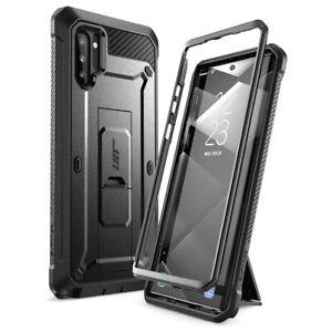 Supcase-Unicorn-Beetle-pro-Case-for-Samsung-Galaxy-Note-10-Black