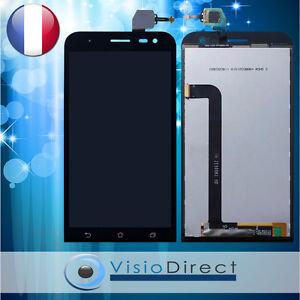 Ecran Complet Pour Asus Zenfone 2 Laser ZE550KL