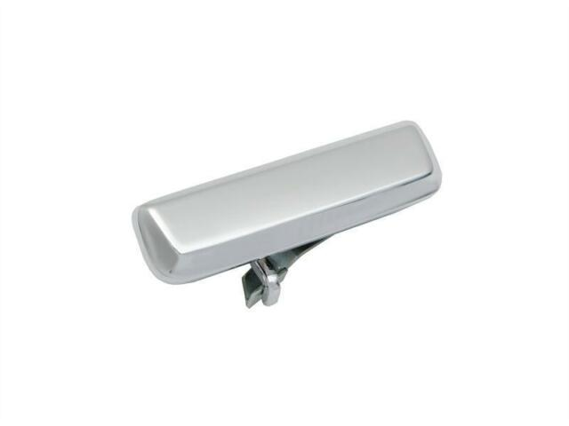 Ford Handle Door Outer XD - XF ZJ - ZK TE - TF LHR Chrome # DH2009