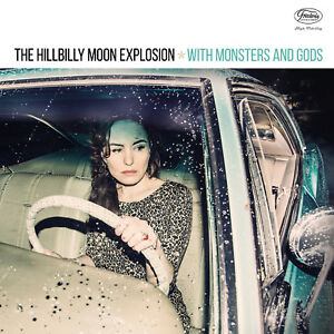 Hillbilly-Moon-Explosion-039-With-Monsters-And-Gods-039-180g-LP-UK-version-new-sealed