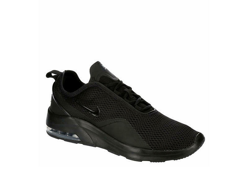 Homme Nike AIR MAX MOTION 2 Running, 8.5 M