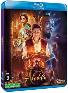 Aladdin-bluray-neuf-cello