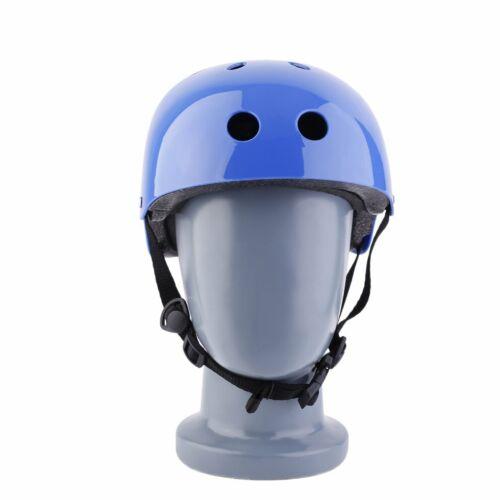 Fahrradhelm Radhelm Schutzhelm Rennradhelm Fahrrad Helm Skaterhelm DE