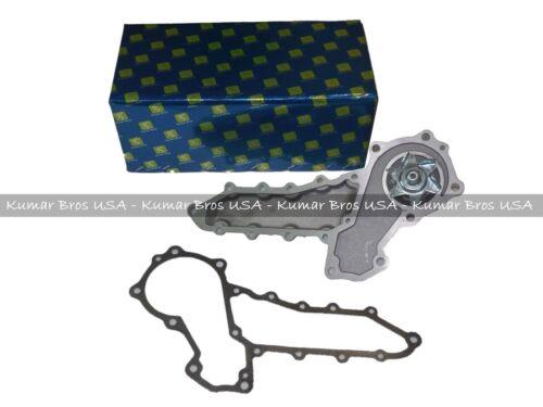 New Kubota Water Pump L3700SU L3800DT L3800F L3800H L2800DT L2800HST L2800F