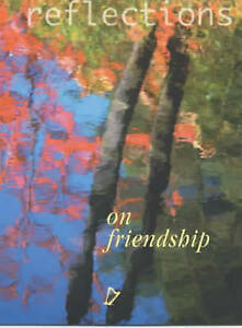 Reflections-on-Friendship-Very-Good-Book