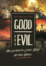 Good and Evil by Michael Pearl (2009, Trade Paperback)