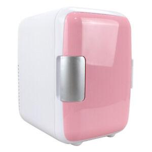 4L-12V-Mini-Portatil-de-Coche-Nevera-Refrigerador-Multifuncional-Casa-Enfriador