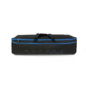 Preston-Innovations-Supera-Roller-amp-Roost-Bag-New-2019-Free-Delivery