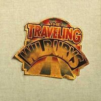 The Traveling Wilbur - The Traveling Wilburys Collection [new Cd] With Dvd, Del on Sale