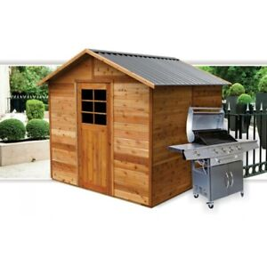 Glendale-8x8-Timber-Garden-Shed-2-53m-x-2-45m-FREE-HOME-DELIVERY