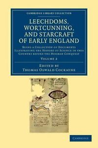 Leechdoms-Wortcunning-and-Starcraft-of-Early-England-Being-a-Collection