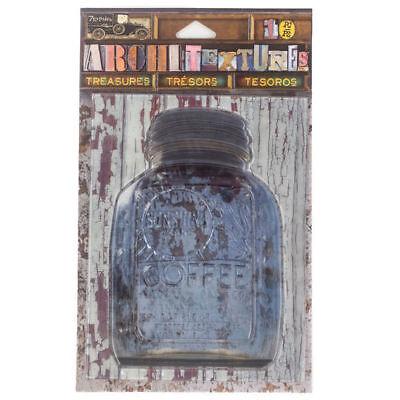 7g25071 Vintage Drafting StoolNEW 7Gypsies® Architextures™ Treasures
