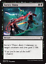 MTG-War-of-Spark-WAR-All-Cards-001-to-264 thumbnail 106