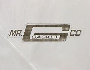 Engine Storage Stand Mr Gasket 33260G