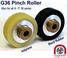 Revox G36 Pinch Roller Kit
