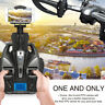 i Drone  i4w Wifi FPV 2.4Ghz 4CH 6-Axis RC Drone Quadcopter with HD Camera RTF