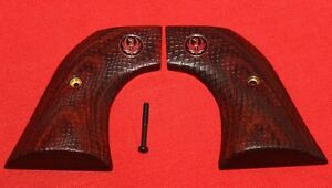 Ruger-Firearms-New-Vaquero-Custom-Grips-NEW-XR-frame