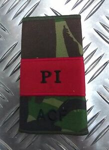 Ejercito-Britanico-Genuino-camuflaje-DPM-Army-Cadete-FORCE-ACF-pi