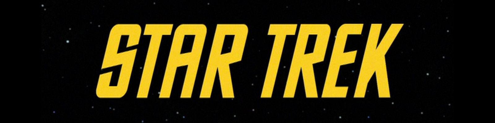 Playmates STAR TREK VOYAGER HARRY KIM   SPECIES SPECIES SPECIES 8472 + TNG 1701 COLLECTOR SERIES a455e8