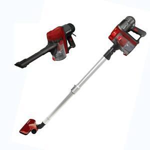 Powerful-Vac-Handstick-Handheld-Bagless-Stick-Vacuum-Cleaner
