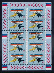 BRD-MiNr-2957-Zehnerbogen-10er-Bogen-Postfrisch-Vogelhochzeit-2012-S-500d
