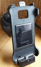 Samsung Galaxy S 2 KFZ Halterung Original Samsung----gebraucht----guter Zustand
