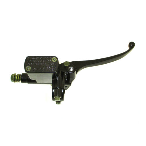 Front Right Brake Master Cylinder For 50cc 70cc 90cc 110cc 125cc ATV Dirt Bike