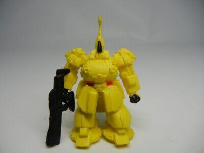 "Gundam Micro collection /"" MSN-00100 HYAKUSHIKI /"" Non scale mini Figure BANPRESTO"