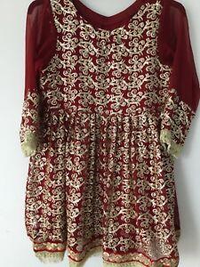 3-piece-stitched-Shalwar-suit-asian-indian-pakistani-wedding-salwar-kameez-suit